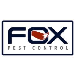 Fox Pest Control - Harrisburg