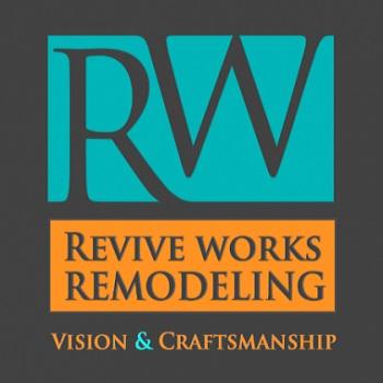 Revive Works Remodeling