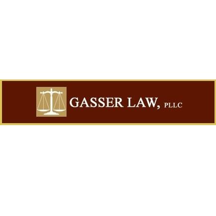 Gasser Law, PLLC