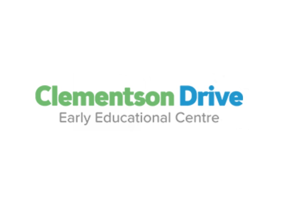 Clementson Drive Early Educational Centre
