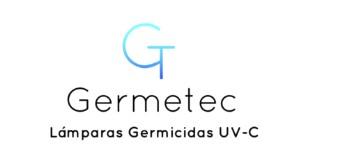 Germetec
