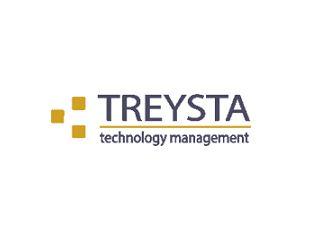 TREYSTA Technology Management