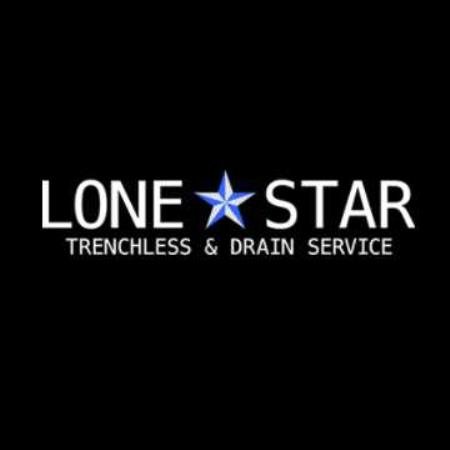 Lonestar Trenchless and Drain Service