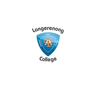 Longy - Agricultural Courses Victoria