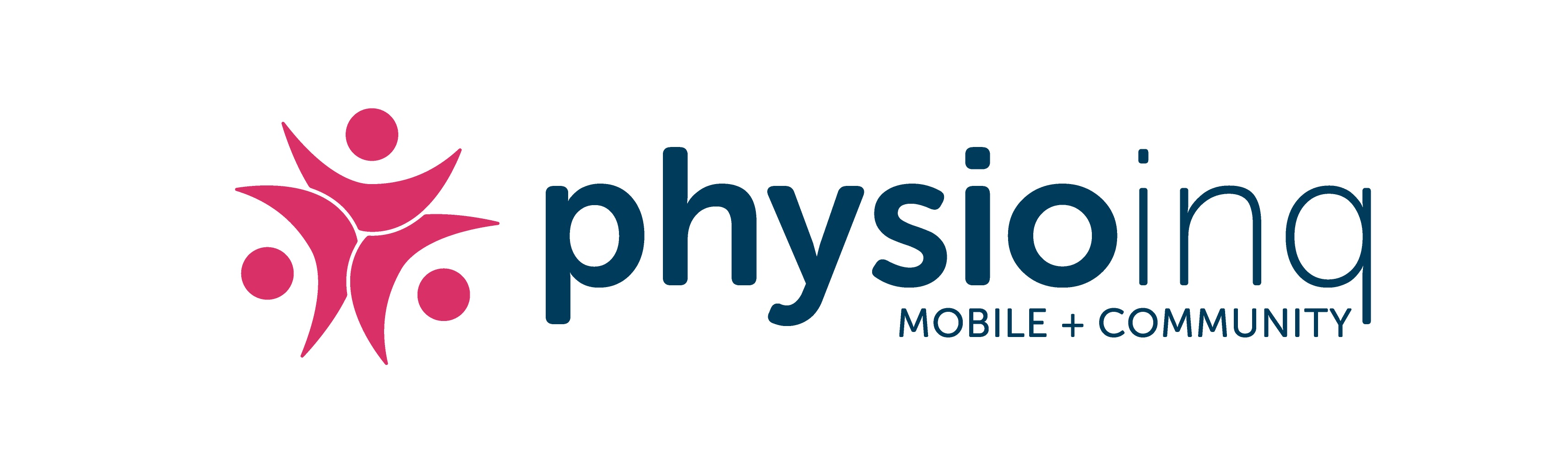 Physio Inq Mobile + Community