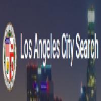 La city search