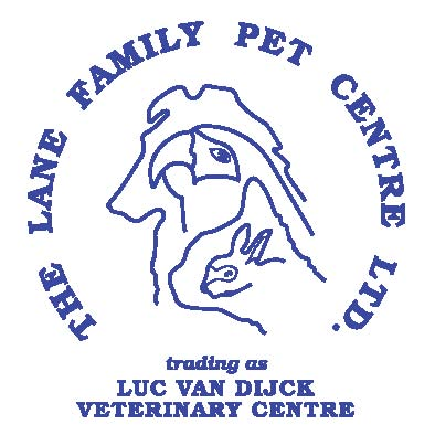 Luc Van Dijck Veterinary Centre
