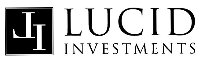 Lucid Investments