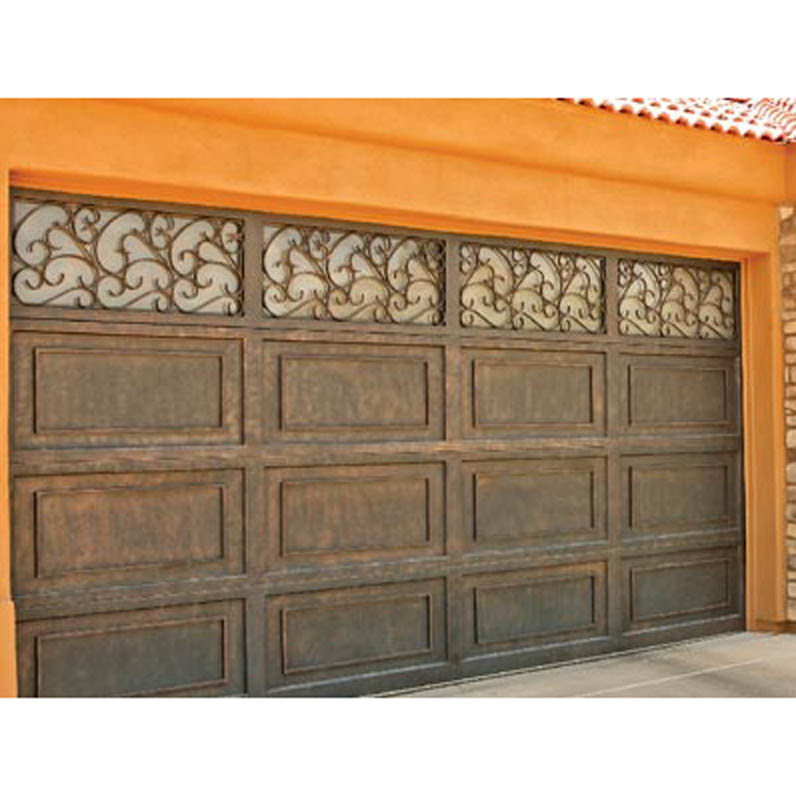 Pop's Garage Door Company
