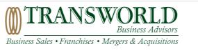 Transworld Business Advisors of Portland East || Business Brokers