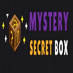 mysterysecretbox.com