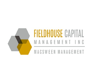MacSween Management Fieldhouse Capital