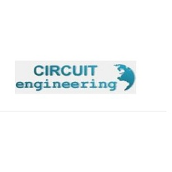 Circuit Engineering Co Ltd