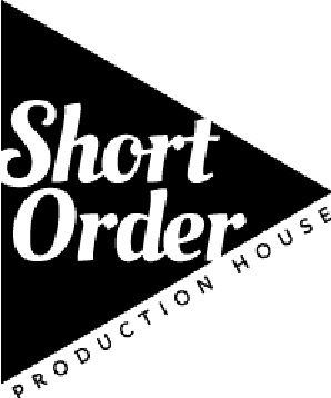 Short Order Production House