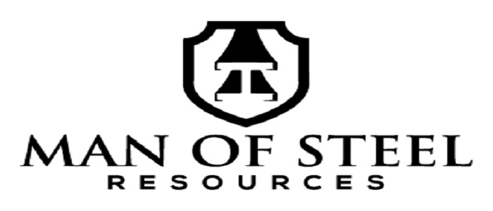 Man of Steel Resources – Roofing Gutter and Siding Contractor of Nashville TN