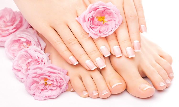 Nails Peterborough