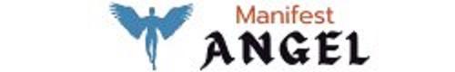 Manifest Angel
