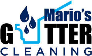 Gutter cleaning Sydney - Mario's Gutter Cleaning