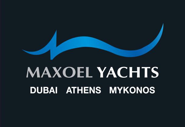 Maxoel Yachts