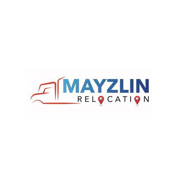 Mayzlin Relocation LLC
