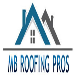 MB Roofing Pro