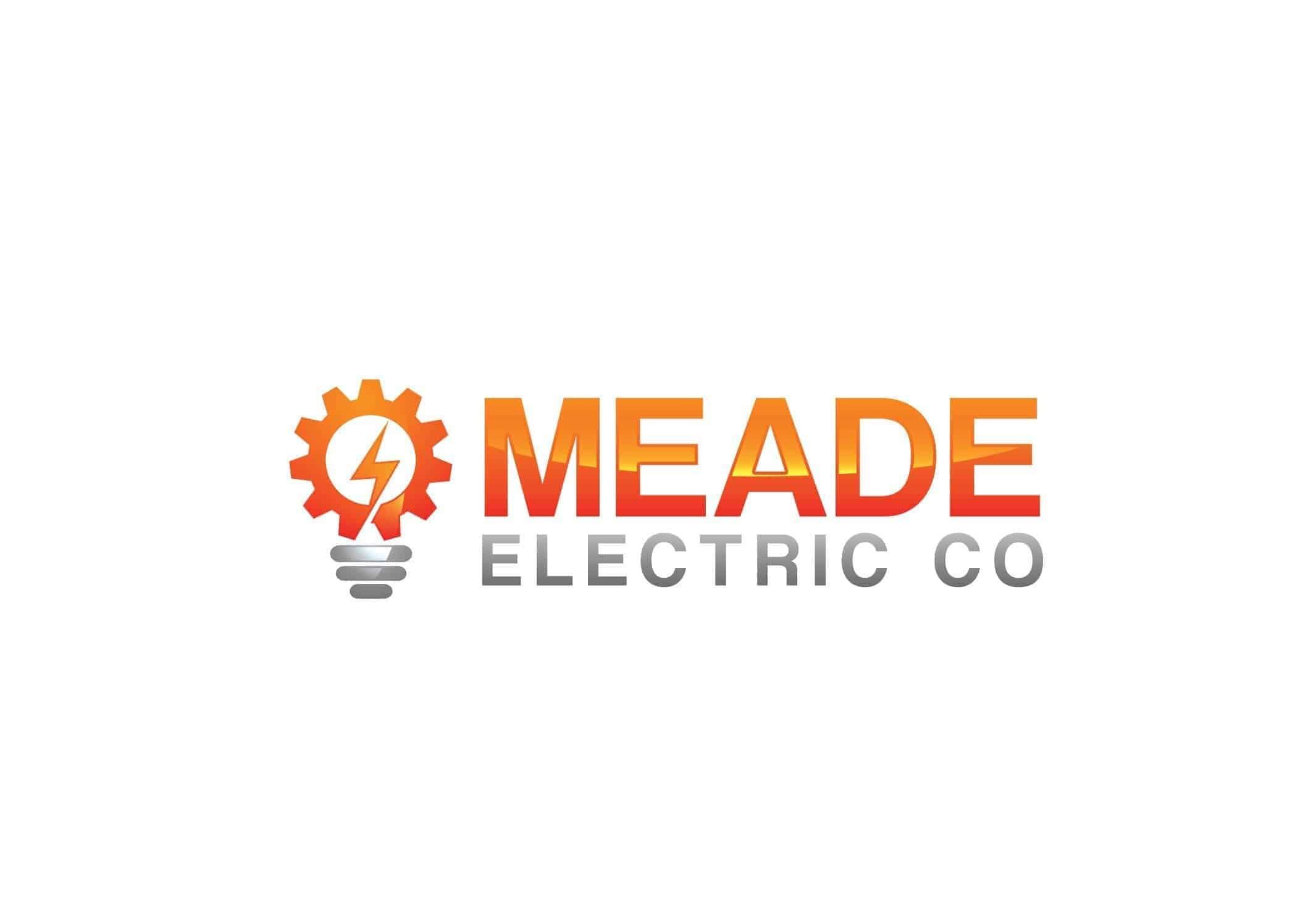 Meade Electric Co