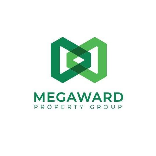MEGAWARD PROPERTY GROUP