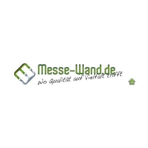 Messe Wand