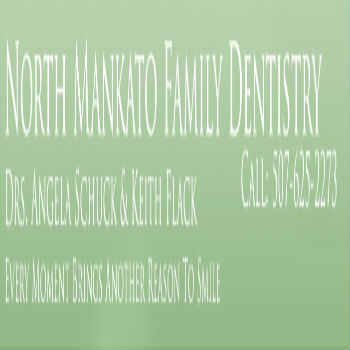 North Mankato Family Dentistry