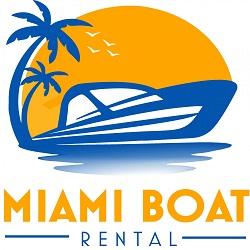 Miami Boat Rentals CO