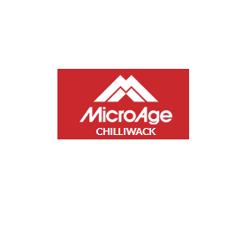 MicroAge Chilliwack