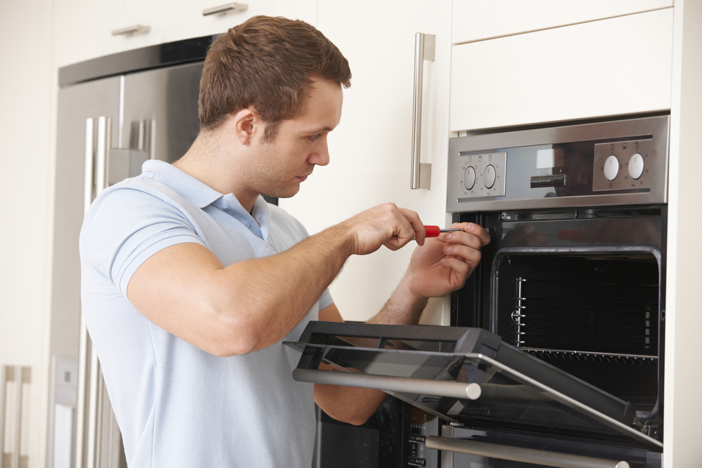 Cheap dishwasher Repair tucson az
