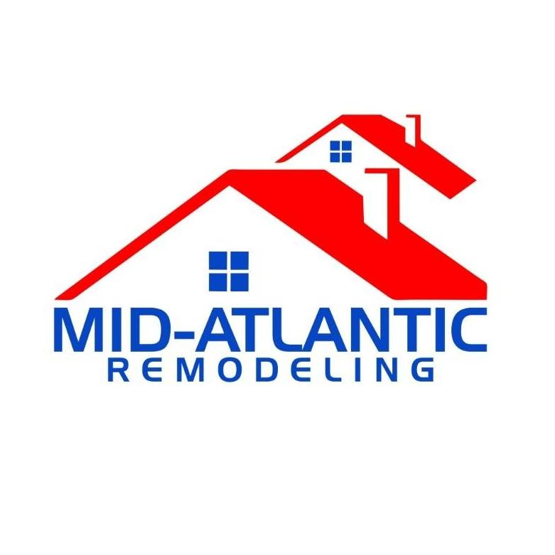 Mid-Atlantic Remodeling