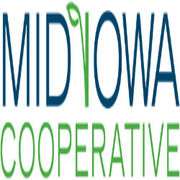 Mid-Iowa Cooperative