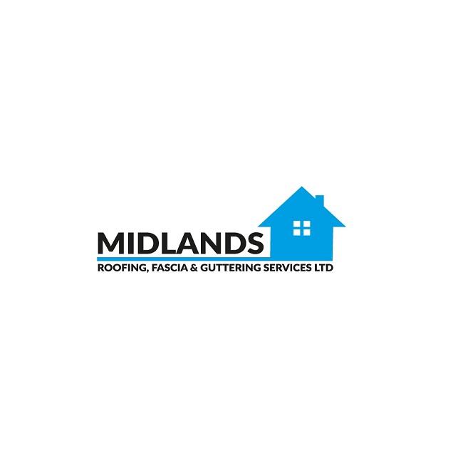 Midlands Roofing, Fascia & Guttering Services Ltd
