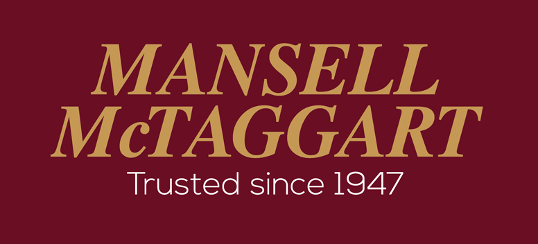 Mansell McTaggart Estate Agents Horley