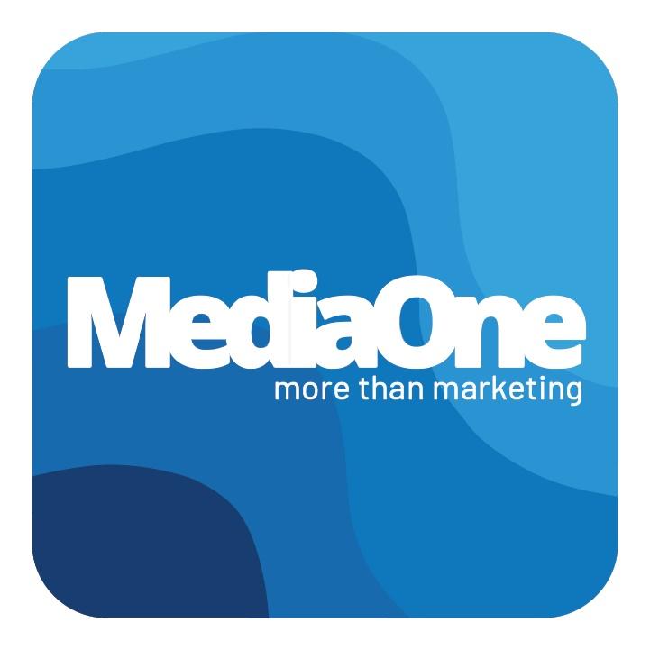 MediaOne SEOAgency