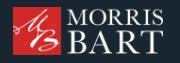Morris Bart & Associates, LLC