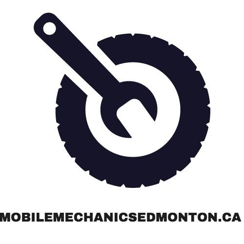 Mobile Mechanic Edmonton