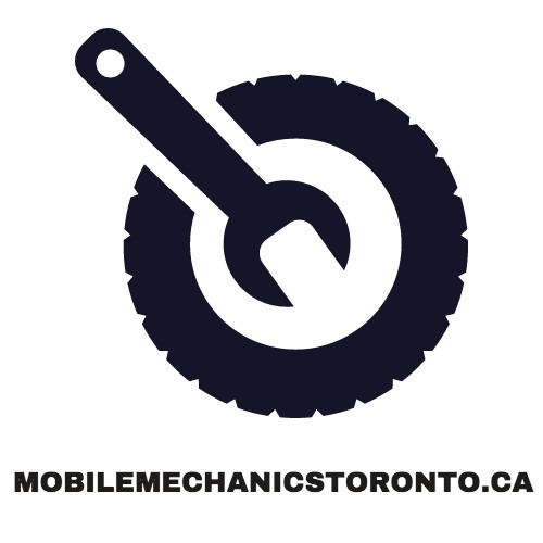 Mobile Mechanic Toronto