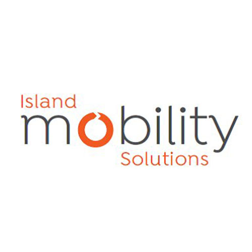 Island Mobility Solutions