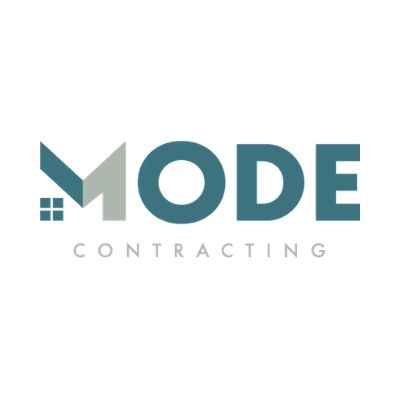 MODE Contracting