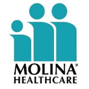 molinahealthcares