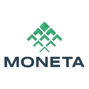 Moneta Group Financial Planners in Denver