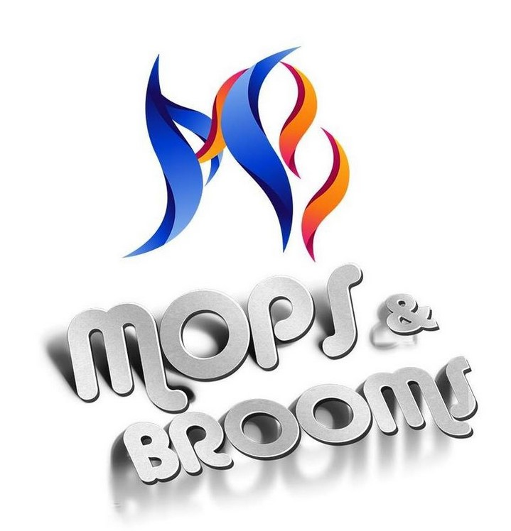 Mops & Brooms Building Cleaning Services LLC