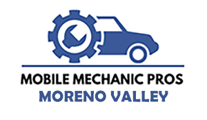 Mobile Mechanic Pros Moreno Valley