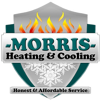 Morris Heating & Cooling LLC