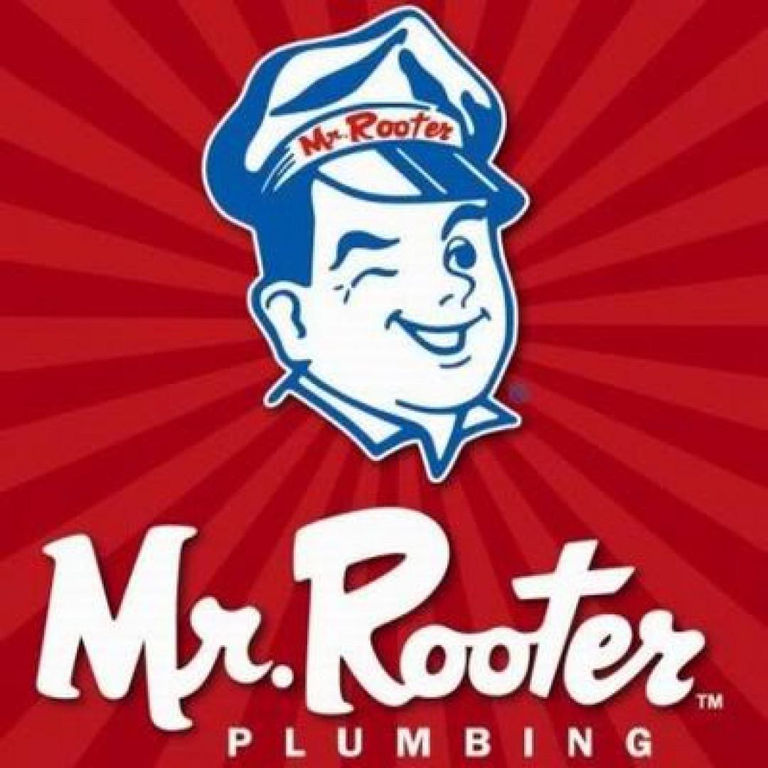 Mr. Rooter Plumbing of Ohio Valley