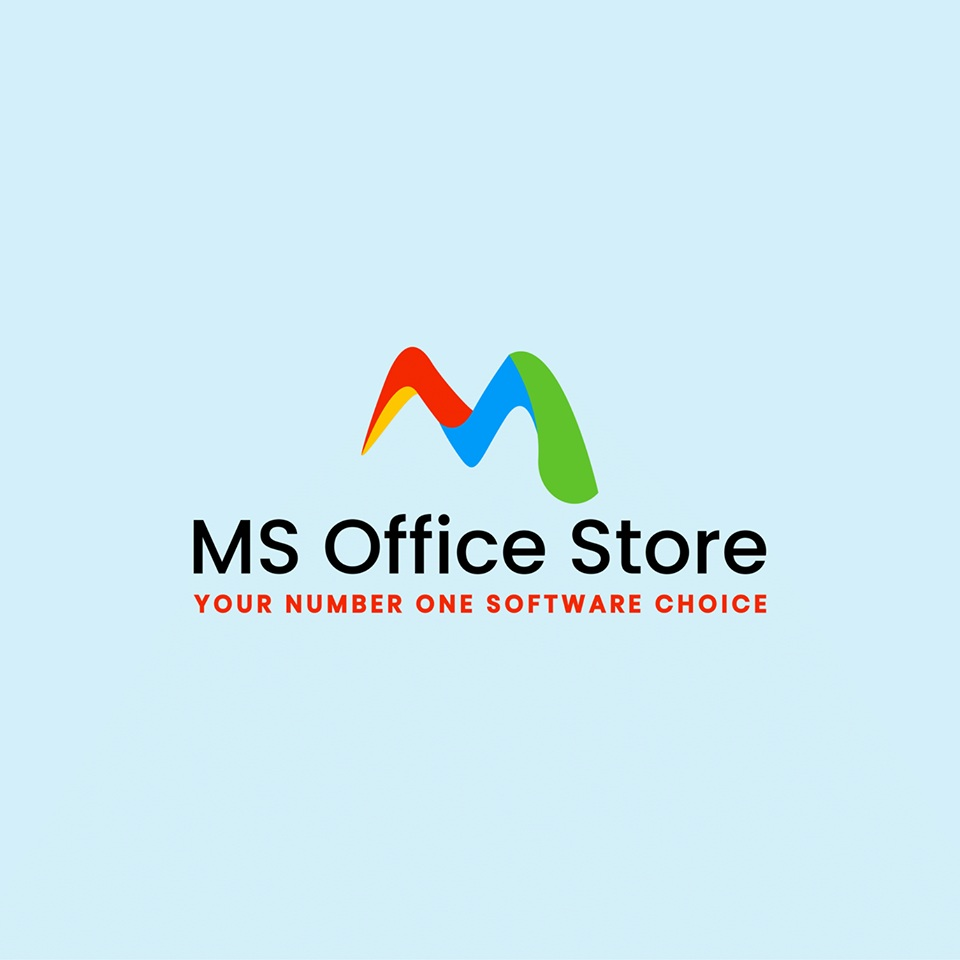 MS Office Store