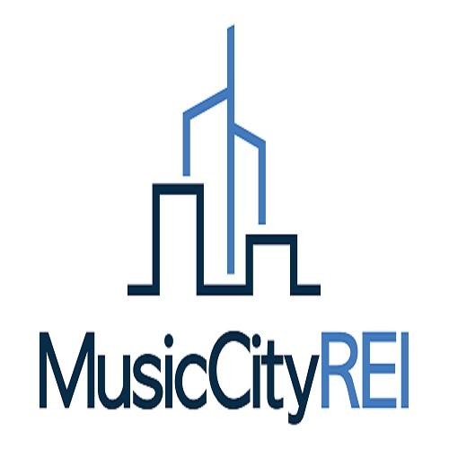 Music City REI